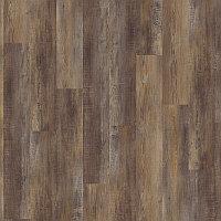 Ламинат Wineo 800 Wood DB00075 Crete Vibrant Oak