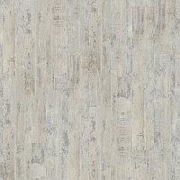 Ламинат Wineo 800 Wood DB00076 Copenhagen Frosted Pine