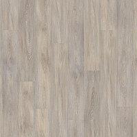 Ламинат Wineo 800 Wood DB00077 Gothenburg Calm Oak