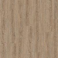 Ламинат Wineo 800 Wood XL DB00062 Clay Calm Oak
