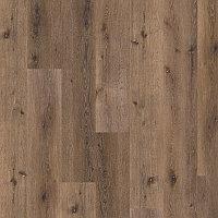 Ламинат Wineo 800 Wood XL DB00063 Mud Rustic Oak