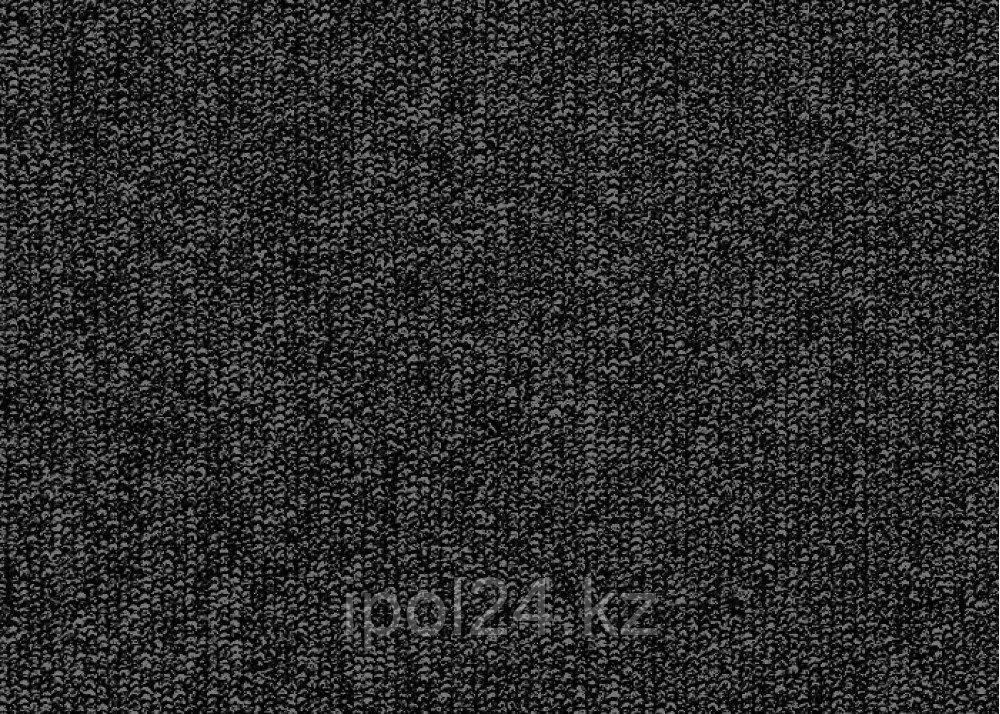 Ковролин ITC Master 198