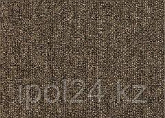 Ковролин ITC Master 880