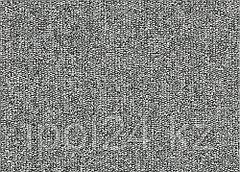 Ковролин ITC Master 196