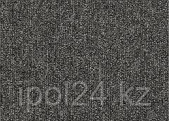 Ковролин ITC Master 297