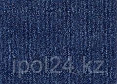 Ковролин ITC Master370