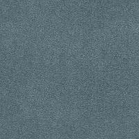 Ковролин ITC Satino Lumina 173