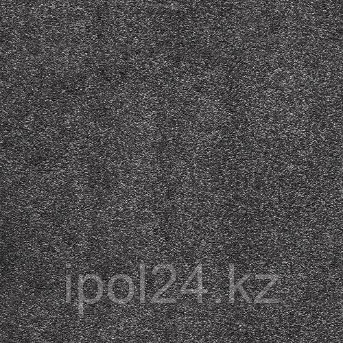Ковролин ITC Satino Lumina 098