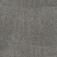 Ковролин ITC Satino Lumina 096