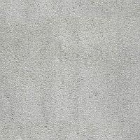 Ковролин ITC Satino Lumina 092