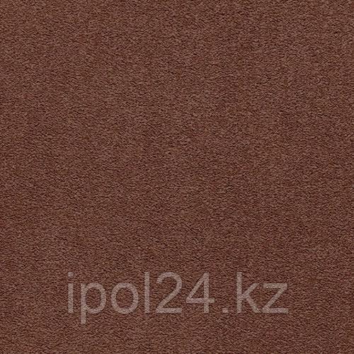 Ковролин ITC Satino Lumina 062