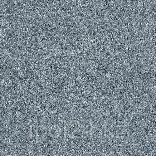 Ковролин ITC Satino Lumina 079