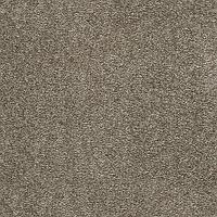 Ковролин ITC Satino Lumina 044