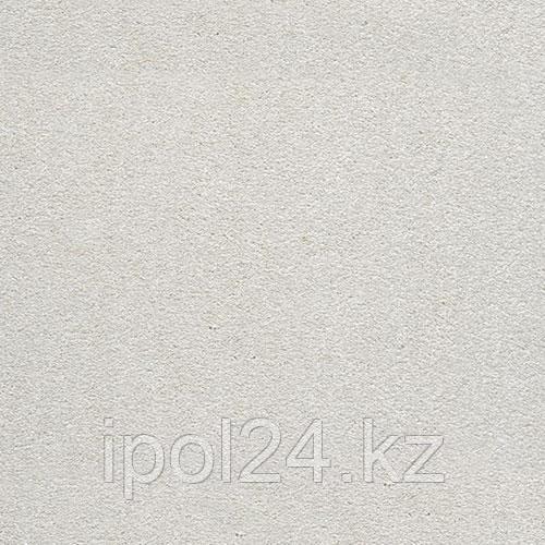 Ковролин ITC Satino Lumina 036