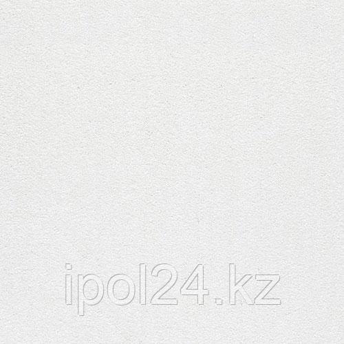 Ковролин ITC Satino Lumina 030