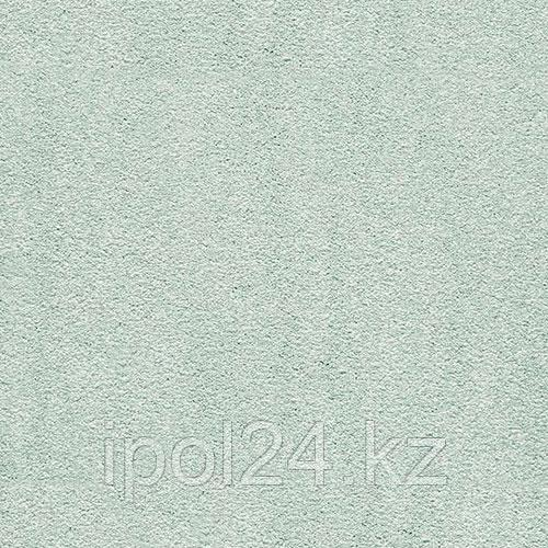 Ковролин ITC Satino Lumina 027