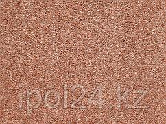 Ковролин BALTA / ITC Satino Frivola 57