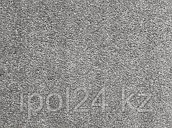 Ковролин BALTA / ITC Satino Frivola 96