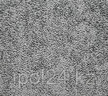Ковролин BALTA / ITC Serenity 940