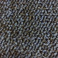 Ковровая плитка Mohawk Plain Lines 5560 Blue