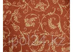 Ковролин B.I.G. Urbino 21305 101446 Коричневый