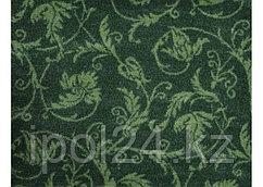 Ковролин B.I.G. Urbino 101445 Зеленый