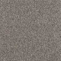 Ковролин BIG Samourai 157