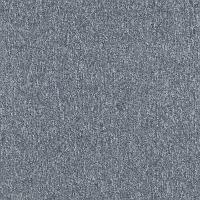 Ковролин BIG Samourai 189