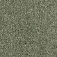 Ковролин BIG Samourai 238