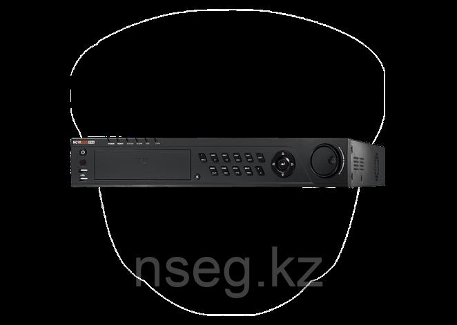 NOVICAM PRO TR4216 16-канальный аналог+TVI + AHD + IP видеорегистратор, фото 2