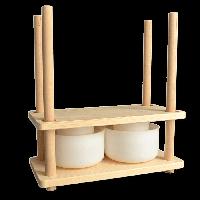Пресс для сыроварения, фото 1