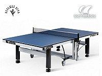 Теннисный стол ''Cornilleau competition 740 ITTF blue''