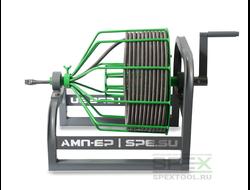 Оборудование для чистки канализаций и трубопроводов