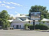 Аренда рекламных конструкций в Шымкенте, фото 2