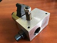 БЭР-20 Блок электромагнитной разгрузки