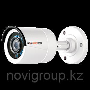 Всепогодная видеокамера 4в1 1Mp FC13W NOVIcam PRO