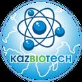 KAZBIOTECH