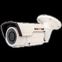 Всепогодная видеокамера 4в1 1Mp FC19W NOVIcam PRO