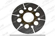 Фрикционные диски 2172895 для экскаваторов Caterpillar