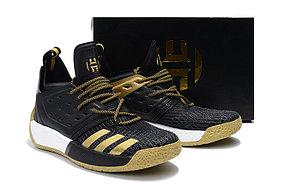 Баскетбольные кроссовки Adidas Harden Vol.2 from James Harden, фото 3