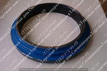 Шиберные кольца для автобетононасосов и бетононасосов