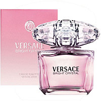 К122 по мотивам Bright Crystal, Versace, 50ml 50