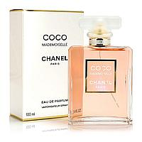 K95 по мотивам COCO Mademoiselle, Chanel, 50ml 15