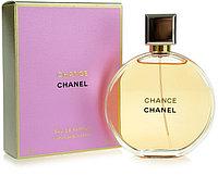 K79 по мотивам Chance Classic, Chanel, 50ml 50