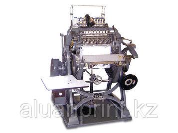 Ниткошвейная машина с ручной загрузкой SX - 01A