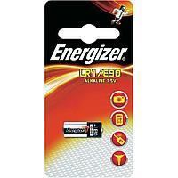 Элемент питания Energizer LR1 -1 штука в блистере