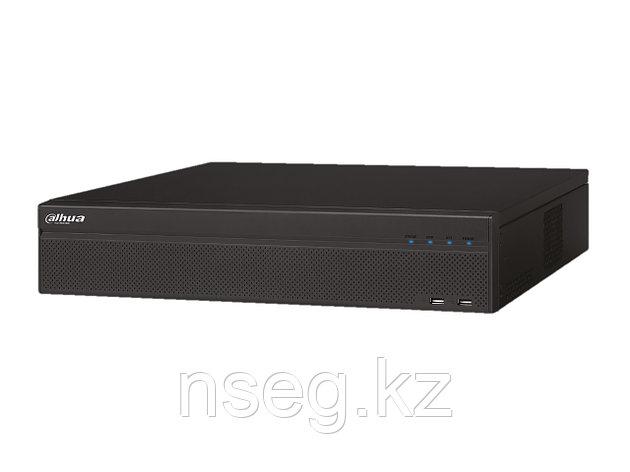 16 канальный видеорегистратор Dahua NVR5816-4KS2 , фото 2