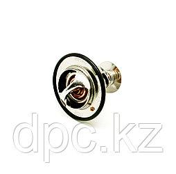 Термостат FCEC для ГАЗели с двигателем Cummins ISF2.8 5257076 5337967