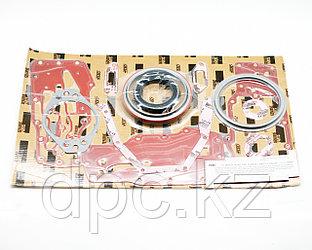 Нижний комплект прокладок FCEC для двигателя Cummins 6ISBe ISD