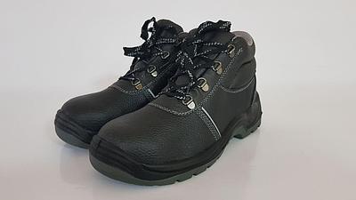 Рабочая обувь Сеган для мужчин